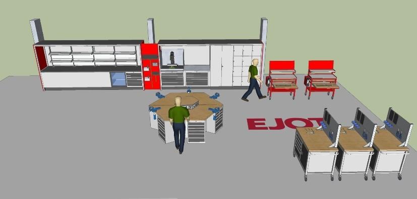 K:\Schmid, Michael\stahlmoebel-outlet.shop\Kundeninput\Beratung, Planung + Realisierung 02