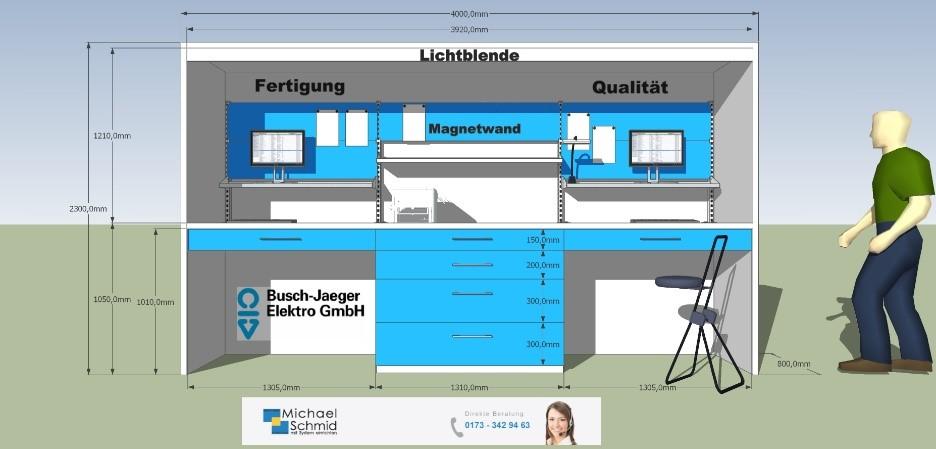 K:\Schmid, Michael\stahlmoebel-outlet.shop\Kundeninput\Beratung, Planung + Realisierung 03