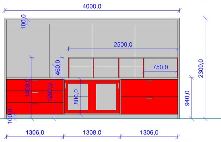 K:\Schmid, Michael\stahlmoebel-outlet.shop\Kundeninput\Beratung, Planung + Realisierung 05