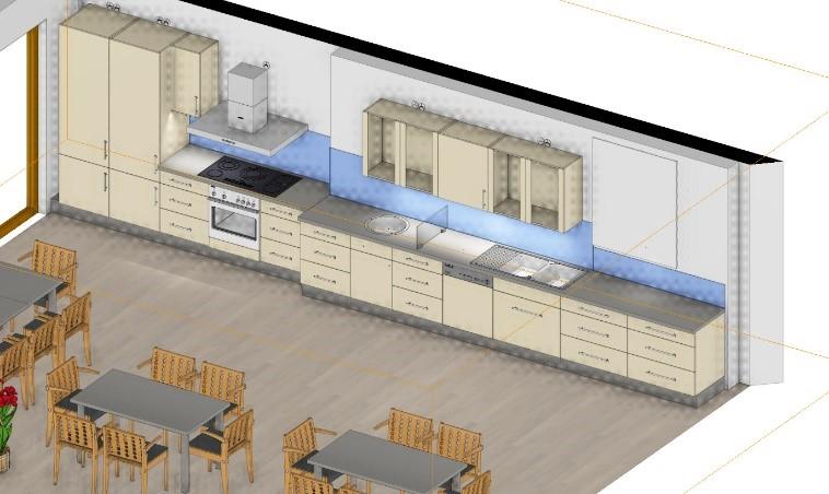 K:\Schmid, Michael\stahlmoebel-outlet.shop\Kundeninput\Beratung, Planung + Realisierung 08
