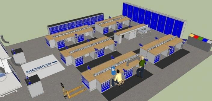 K:\Schmid, Michael\stahlmoebel-outlet.shop\Kundeninput\Beratung, Planung + Realisierung 09