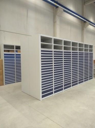 K:\Schmid, Michael\stahlmoebel-outlet.shop\Kundeninput\Beratung, Planung + Realisierung 11
