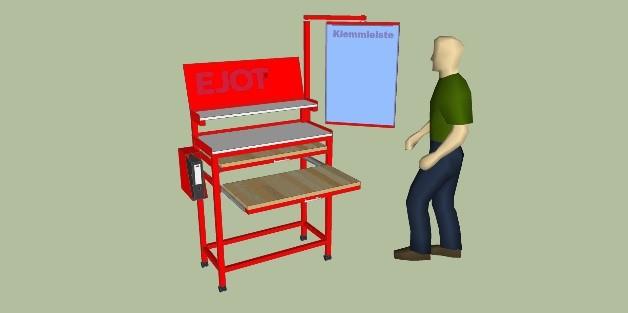 K:\Schmid, Michael\stahlmoebel-outlet.shop\Kundeninput\Beratung, Planung + Realisierung 17