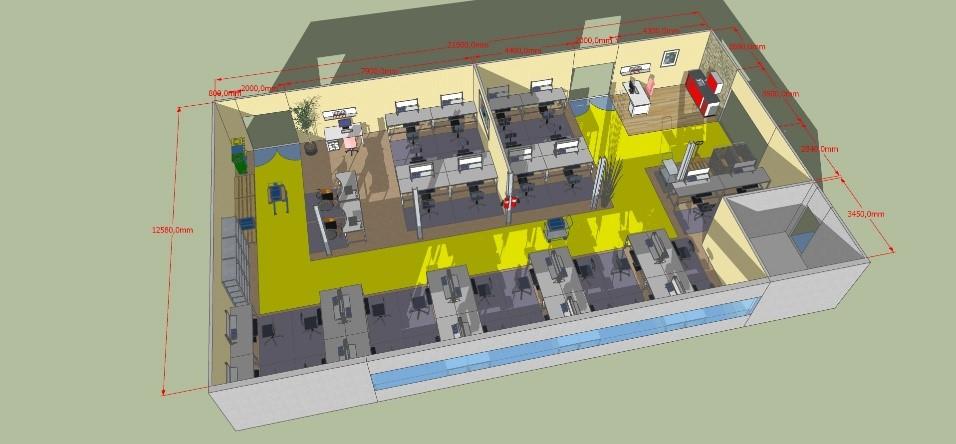 K:\Schmid, Michael\stahlmoebel-outlet.shop\Kundeninput\Beratung, Planung + Realisierung 22