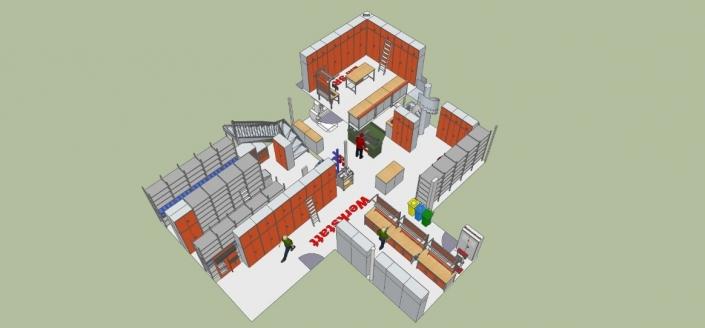 K:\Schmid, Michael\stahlmoebel-outlet.shop\Kundeninput\Beratung, Planung + Realisierung 23