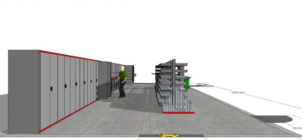 K:\Schmid, Michael\stahlmoebel-outlet.shop\Kundeninput\Beratung, Planung + Realisierung 24